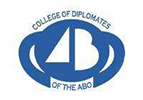 College of Diplomates of the ABO