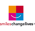 Smile Change Lives